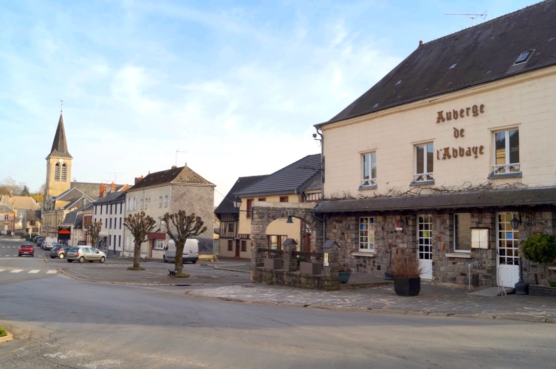auberge-de-l'abbaye-signy-c-alice-otcp