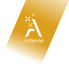 Destination Ardennes Françaises