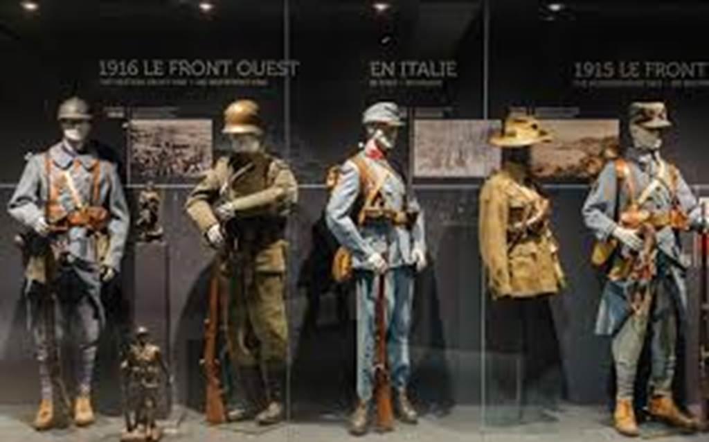 musee-guerre-et-paix.jpg