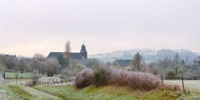 launois l'hiver